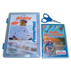 PowerBait Soft Plastic Lure Kit, , bcf_hi-res