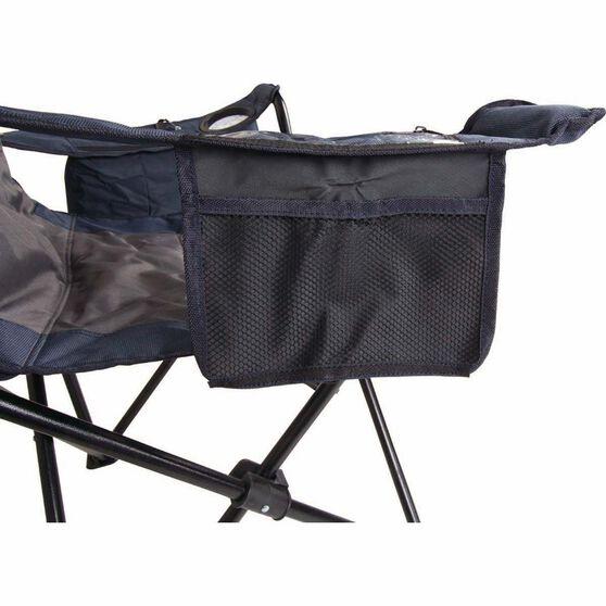 Coleman Quad Big Foot Camp Chair 250kg, , bcf_hi-res