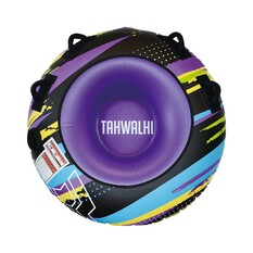 "Tahwalhi 46"" 1 Person Tow Tube, , bcf_hi-res"