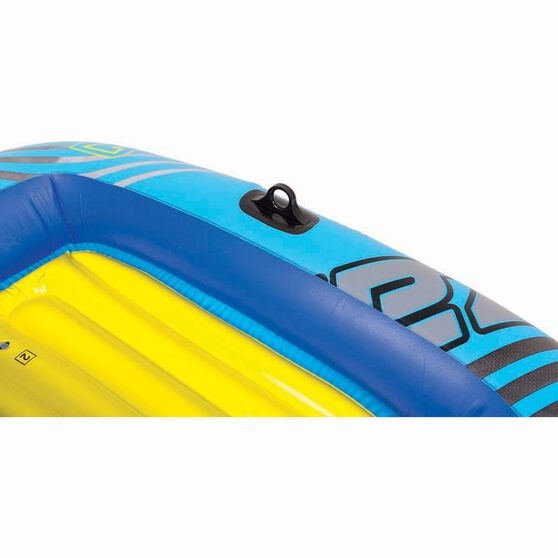 Zambezi B180 Inflatable Boat 2 Person, , bcf_hi-res