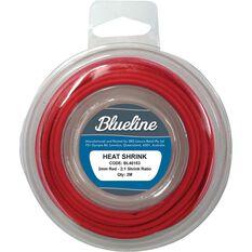 Blueline Heat Shrink 3mm, , bcf_hi-res