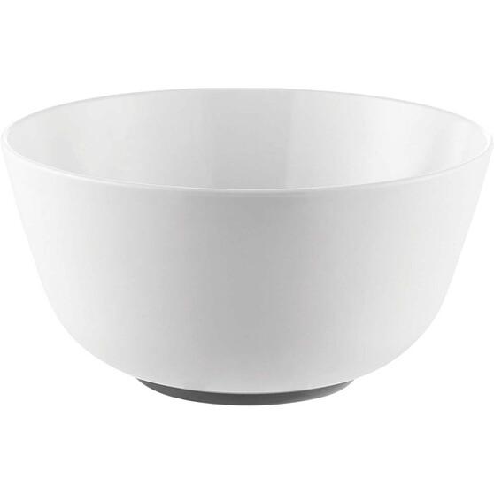 Palm Unbreakable Nonslip Bowl, , bcf_hi-res