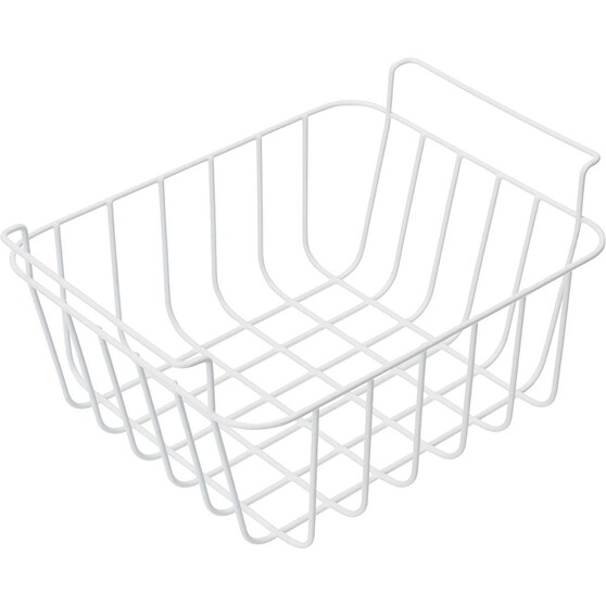Engel Fridge/Freezer Basket Small, , bcf_hi-res