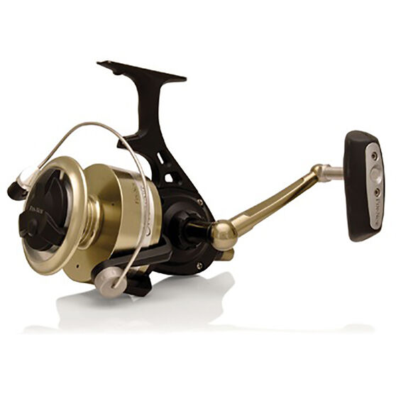Fin-Nor Offshore 95 Spinning Reel, , bcf_hi-res