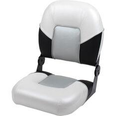 Angler Pro Boat Seat, , bcf_hi-res