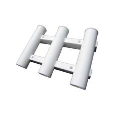 Berkley Rod Tube Rack, , bcf_hi-res