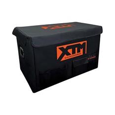 XTM75DZ Fridge Freezer Protective Cover, , bcf_hi-res