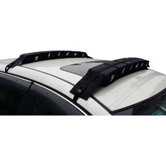 Glide Soft Roof Racks, , bcf_hi-res