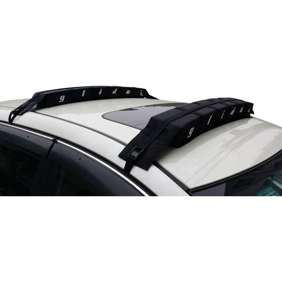 Glide Soft Roof Racks, , bcf_hi-res