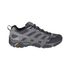 Merrell Men's Moab 2 Ventilator Hiking Boots, , bcf_hi-res