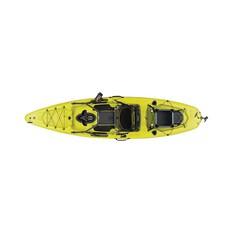 Hobie Mirage Passport 12.0 Pedal Kayak, , bcf_hi-res