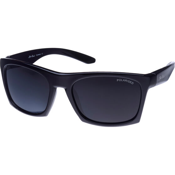 Blue Steel 4192 B01-T0S Polarised Sunglasses, , bcf_hi-res