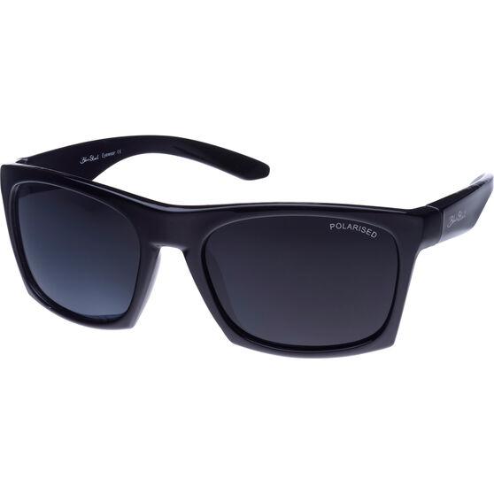Blue Steel 4192 B01-T0S Polarised Sunglasses, , bcf_hi-res