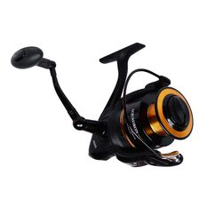 Penn Squadron Spinning Combo 7ft 6in 6-10kg, , bcf_hi-res