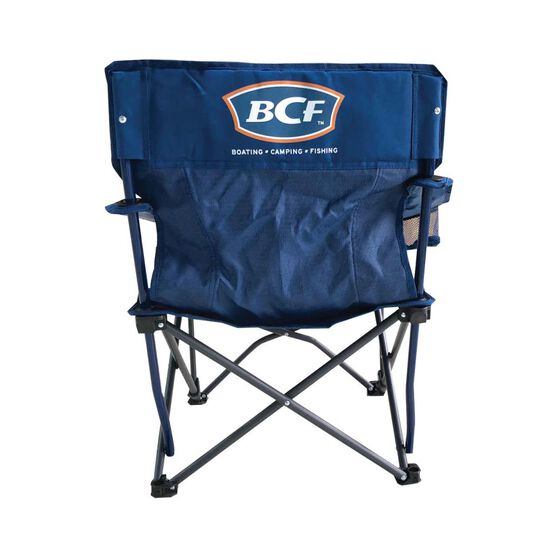 BCF Quad-Fold Event Chair, , bcf_hi-res