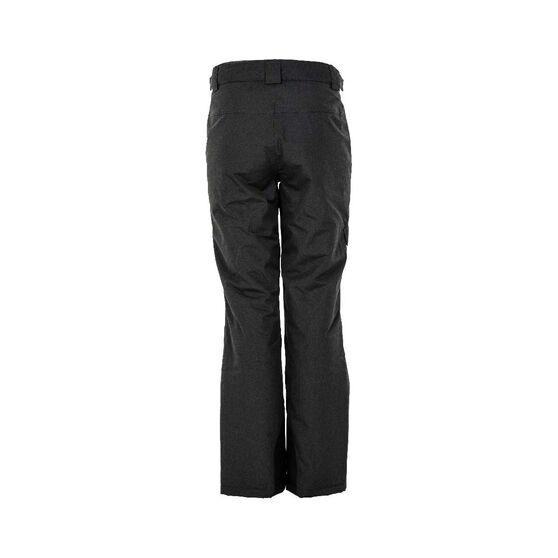 Tahwalhi Women's Revel Snow Pants, , bcf_hi-res