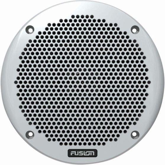 Fusion MS-EL602 Shallow Marine Speaker 6in, , bcf_hi-res