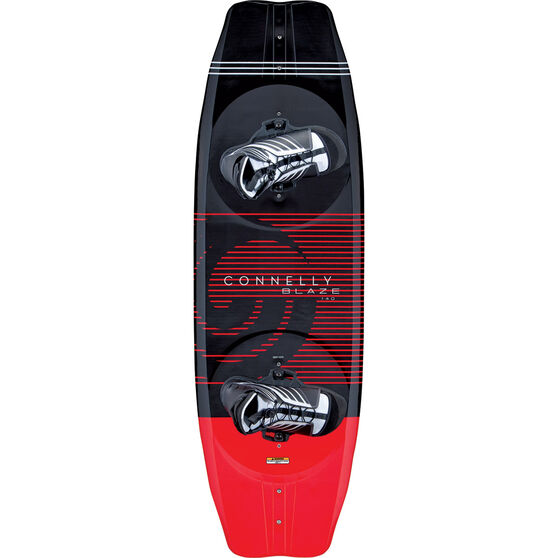 Connelly Blaze 140 Connelly Wakeboard, , bcf_hi-res
