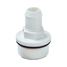 AL-KO Water Tank Inlet Male 1-1/2 x 25mm, , bcf_hi-res
