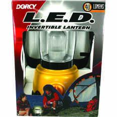 Dorcy Invertible LED Lantern, , bcf_hi-res