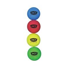 BCF Hi Bounce Ball, , bcf_hi-res