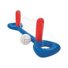Verao Pool Volleyball Set, , bcf_hi-res