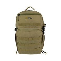 National Geographic Daypack 32L, , bcf_hi-res