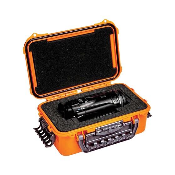 Plano Tackle Box 146070 ABS Case, , bcf_hi-res
