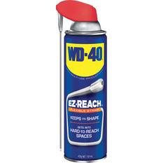WD-40 Multi Purpose EZ Reach Lubricant 425g, , bcf_hi-res