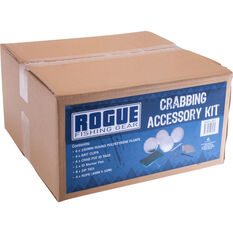 Rogue Crabbing Float and Accessories Kit, , bcf_hi-res