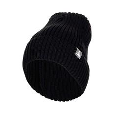 OUTRAK Women's Knit Snow Beanie, , bcf_hi-res
