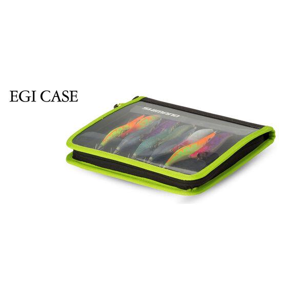 Shimano Egi Case Tackle Wallet, , bcf_hi-res