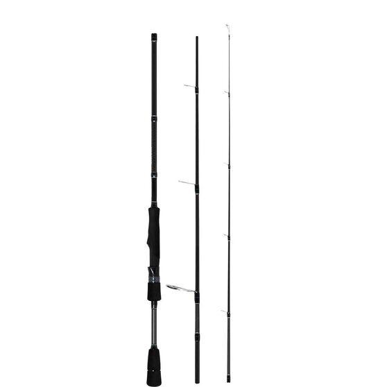Shimano Cranx Travel Spinning Rod, , bcf_hi-res