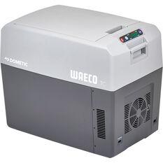 Dometic 35L Thermoelectric Cooler - TC-35FL, , bcf_hi-res