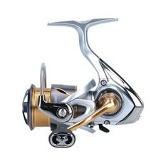 Daiwa Freams LT Spinning Reel 5000-CXH, , bcf_hi-res