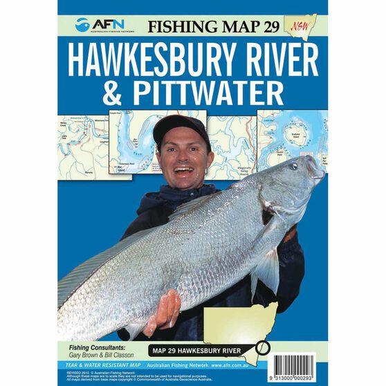 Map 29 Hawkesbury, , bcf_hi-res
