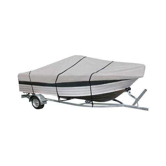 Bowline Premium Side/Centre Console Boat Cover, , bcf_hi-res