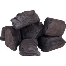 Heat Beads Premium Hardwood Charcoal 9.5kg, , bcf_hi-res