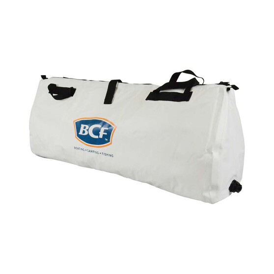 BCF Insulated Fish Bag M, , bcf_hi-res