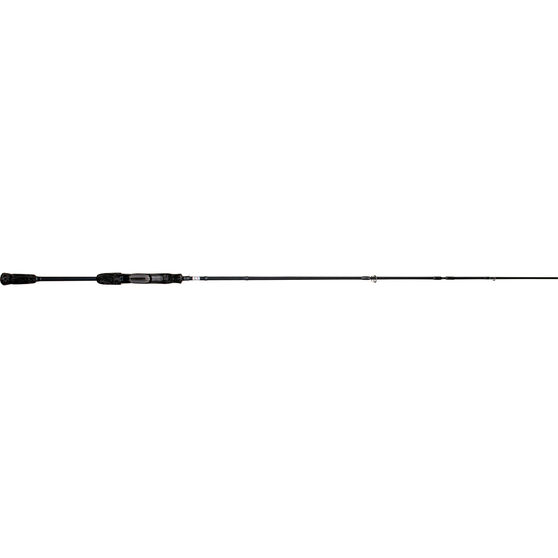 Savage Black Savage Spinning Rod 6ft 10in 2-4kg (2 Piece), , bcf_hi-res