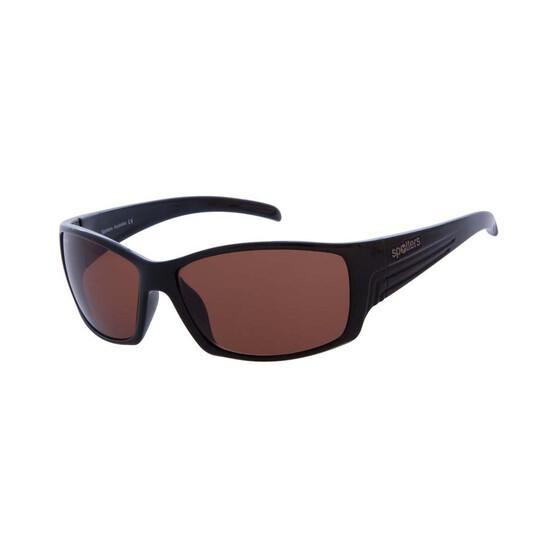 Spotters Fury Polarised Halide Sunglasses, , bcf_hi-res