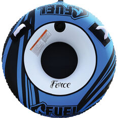 Force Tow Tube, , bcf_hi-res