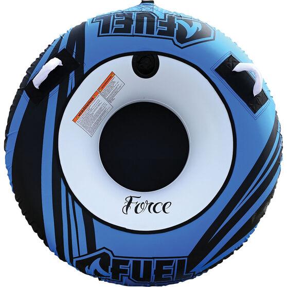 Fuel Force Tow Tube, , bcf_hi-res