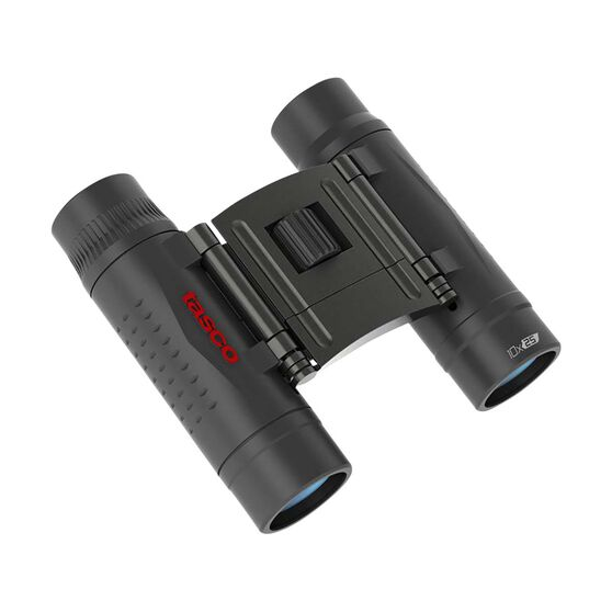 Tasco Essentials Binoculars 10x25, , bcf_hi-res
