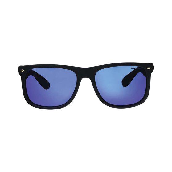 Liive Men's El Capitan Polar Mirror Sunglasses, , bcf_hi-res