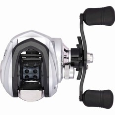 Daiwa Strikeforce 100SH-4I Baitcaster Reel, , bcf_hi-res