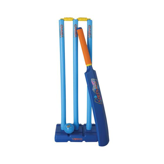 Verao Beach Cricket Set, , bcf_hi-res