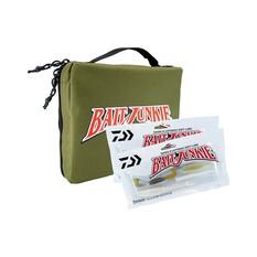 Daiwa Bait Junkie Lure Pack, , bcf_hi-res