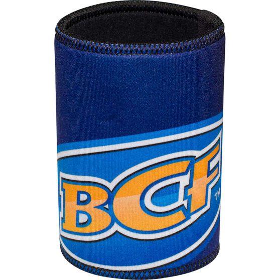 BCF BCF Stubby Cooler, , bcf_hi-res