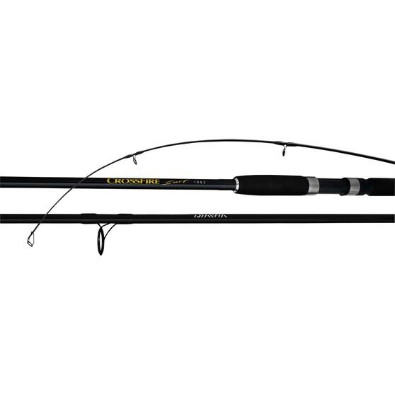 Daiwa Crossfire Surf Rod, , bcf_hi-res